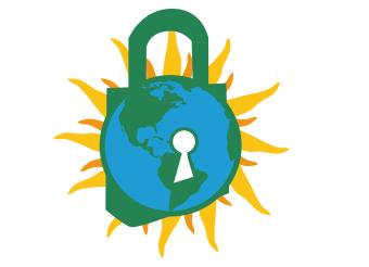 Immagine logo Navigosereno