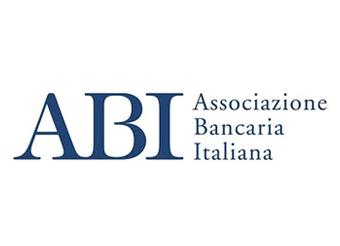 Immagine logo ABI