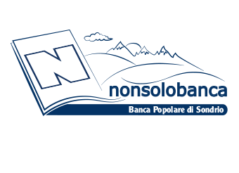nonsolobanca.popso.it