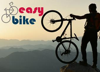 easy bike