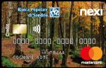 Nexi - MasterCard