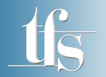 Immagine Anticipazione Trattamento di Fine Servizio (TFS)
