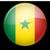 Immagine bandiera Senegal