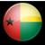 Immagine bandiera Guinea Bissau