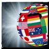 Questionario per l'internazionalizzazione