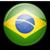 Immagine bandiera Brasile