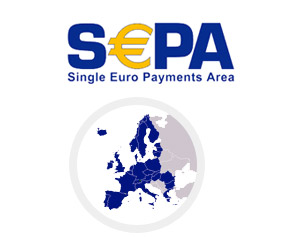 Immagine logo SEPA