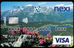 Nexi - Visa