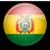 Immagine bandiera Bolivia