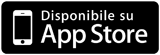 Disponibile su App Store