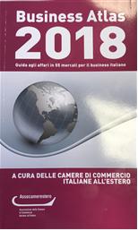 Business Atlas 2018