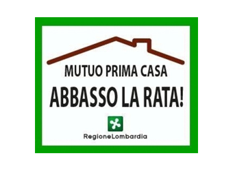 Immagine Mutuo Prima Casa