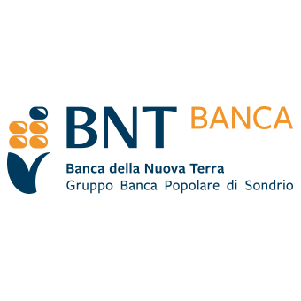 immagine logo BNT