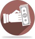 Servizi accessori di pagamento