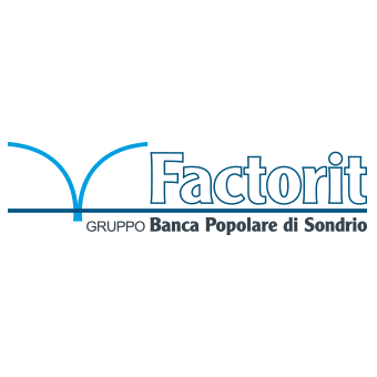 Immagine logo Factorit S.p.A