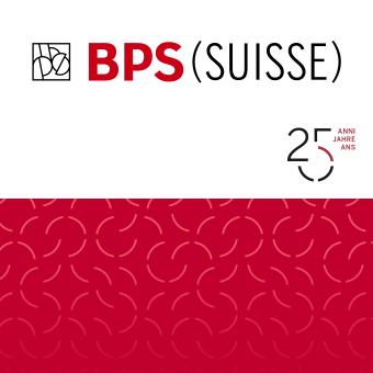 Immagine logo BPS (SUISSE)