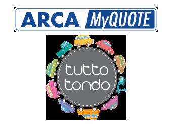 ARCA MyQUOTE