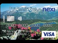 Carte Nexi