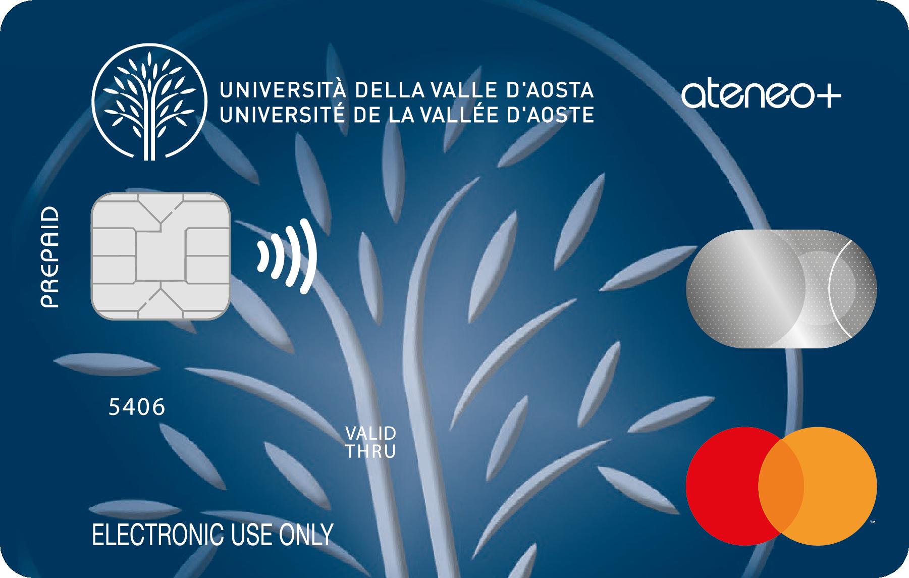 Universit� di Aosta
