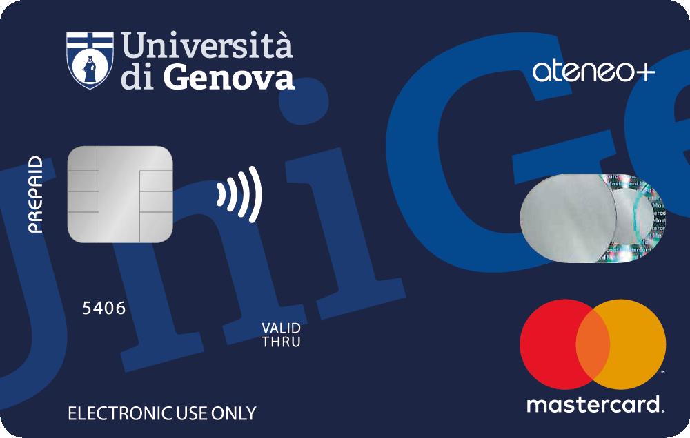 Universit� di Genova