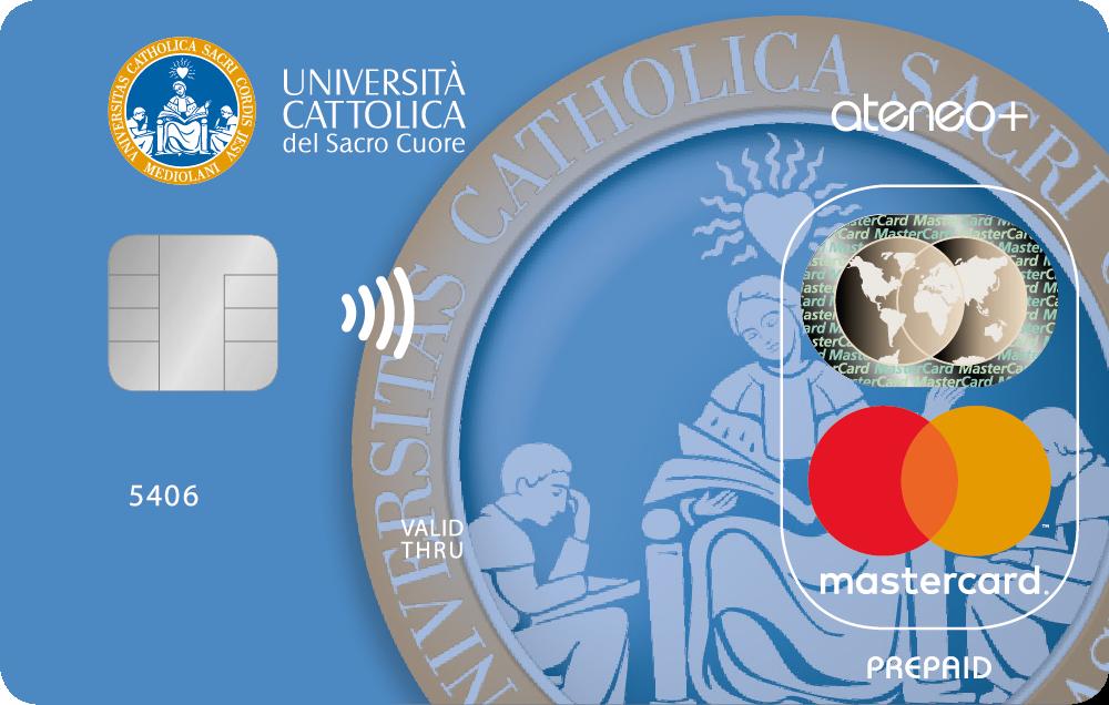 Universit� Cattolica