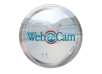 webcam.popso.it