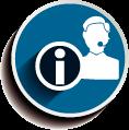 Helpdesk SCRIGNOInternet banking