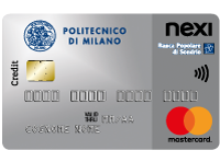 Policredit Card