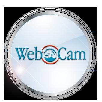 Immagine webcam di popso