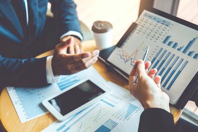 Il processo d'integrazione della sostenibilit� nel servizio di consulenza in materia di investimenti