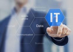 Esercizio e gestione del sistema informativo