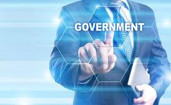 Governo del sistema informativo e innovazione