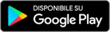 banner Google Play Store