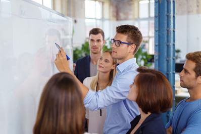 La crescita professionale del personale in chiave di sostenibilit�